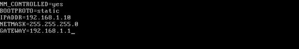 PG02_03