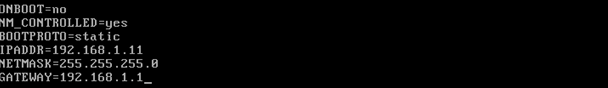 PG02_04