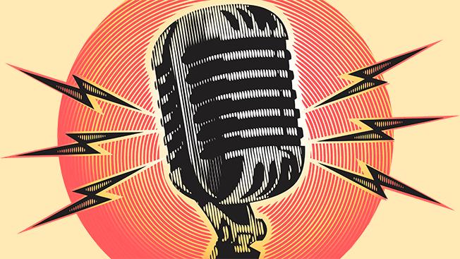 Podcast No Sólo Delphi