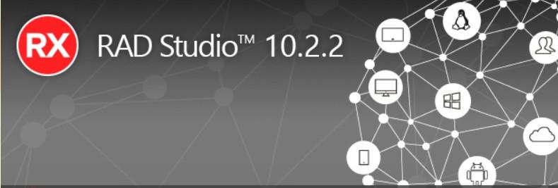 Delphi 10.2 Tokyo – Release 2