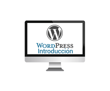 Curso de introducción a WordPress