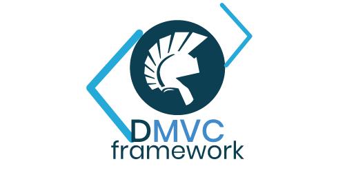 Curso de Delphi MVC Framework  2- Instalación de Delphi MVC